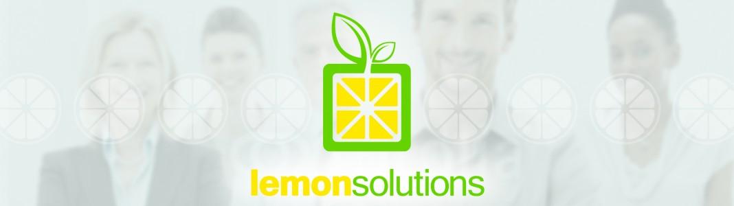 lemon solutions