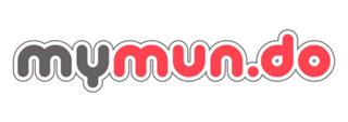 mymun